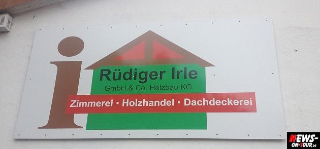 ntoi_brand_holz_irle_oberberg_tag-danach_04