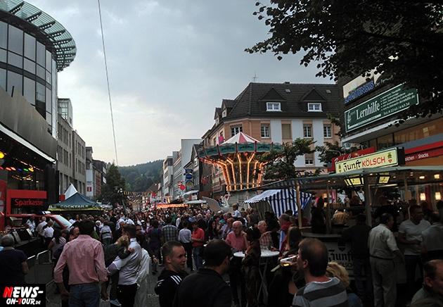 ntoi_gummersbacher-stadtfest_2013_01
