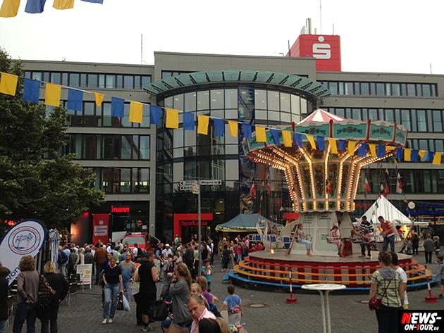 ntoi_gummersbacher-stadtfest_2013_04