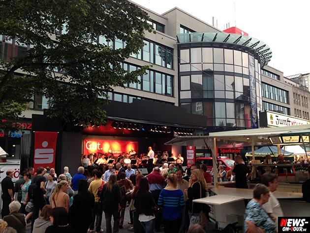 ntoi_gummersbacher-stadtfest_2013_07