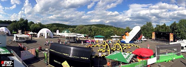 ntoi_ox-freudenberg_familien_kinderfest_05