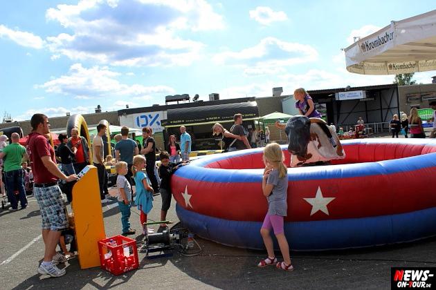 ntoi_ox-freudenberg_familien_kinderfest_09