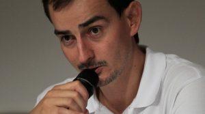Handball: VfL Gummersbach! Vertragsverlängerung mit Trainer Emir Kurtagic um zwei Jahre