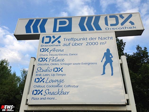 ox-freudenberg_dj-antoine_10
