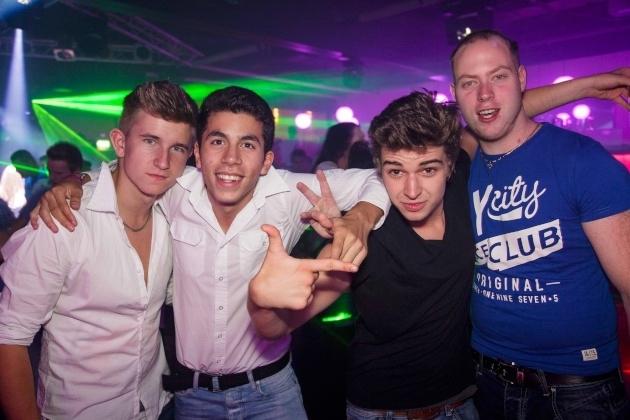 ox_gentlemen_night_freudenberg_ntoi_13