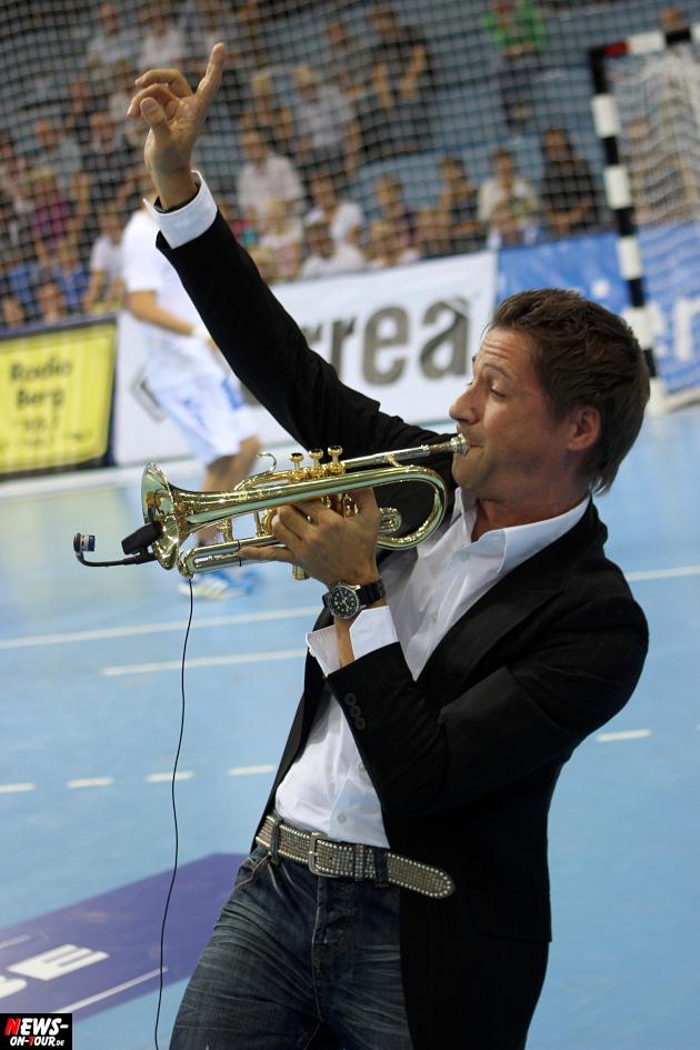 schwalbe-arena_eroeffnung_opening_05