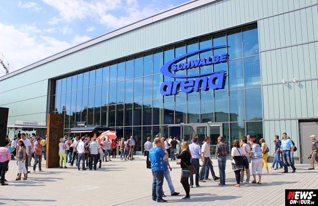 schwalbe-arena_eroeffnung_opening_08