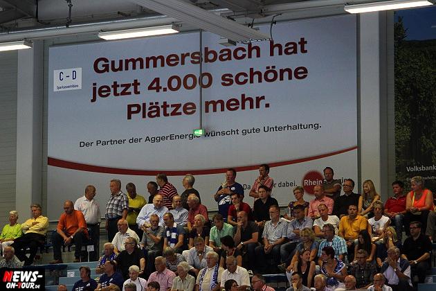 schwalbe-arena_eroeffnung_opening_13