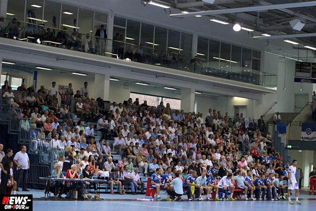 schwalbe-arena_eroeffnung_opening_32