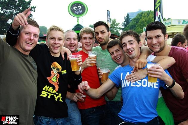 dortmund-ole_2013_ntoi_westfalenpark_ole-party_08