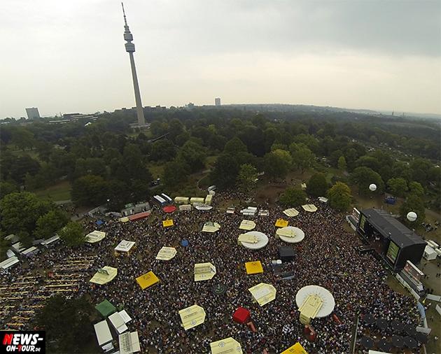 dortmund-ole_2013_ntoi_westfalenpark_ole-party_11