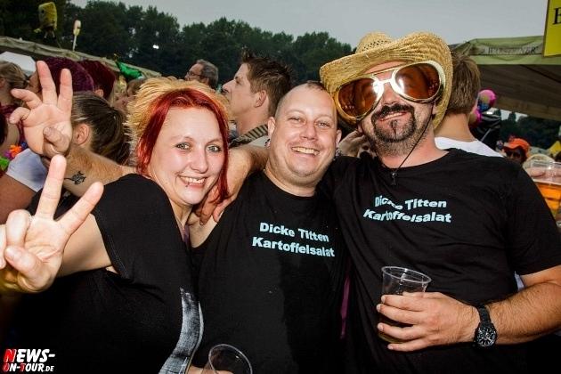 dortmund-ole_2013_ntoi_westfalenpark_ole-party_21