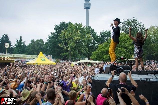 dortmund-ole_2013_ntoi_westfalenpark_ole-party_23