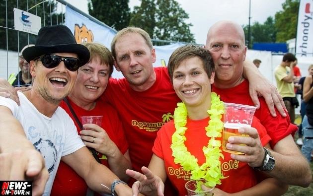 dortmund-ole_2013_ntoi_westfalenpark_ole-party_24