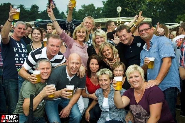 dortmund-ole_2013_ntoi_westfalenpark_ole-party_27