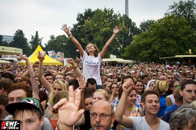 dortmund-ole_2013_ntoi_westfalenpark_ole-party_29
