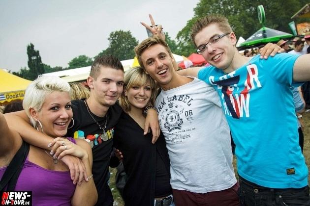 dortmund-ole_2013_ntoi_westfalenpark_ole-party_34