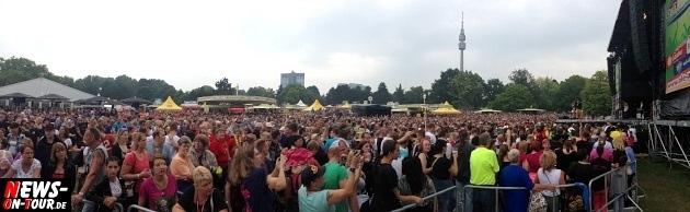 dortmund-ole_2013_ntoi_westfalenpark_ole-party_35