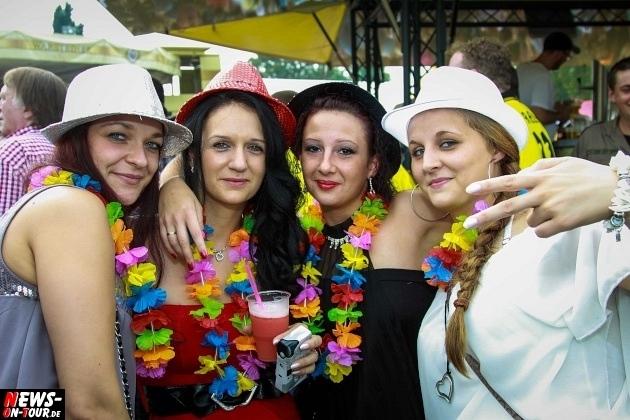 dortmund-ole_2013_ntoi_westfalenpark_ole-party_40