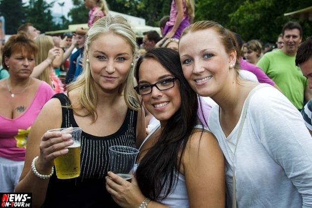 dortmund-ole_2013_ntoi_westfalenpark_ole-party_41