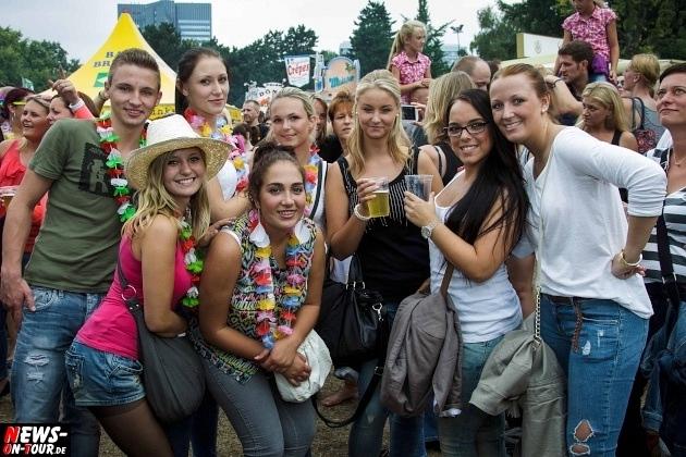 dortmund-ole_2013_ntoi_westfalenpark_ole-party_45