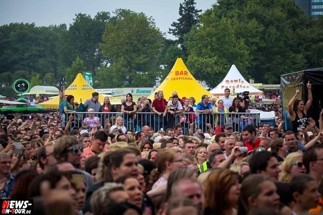 dortmund-ole_2013_ntoi_westfalenpark_ole-party_47