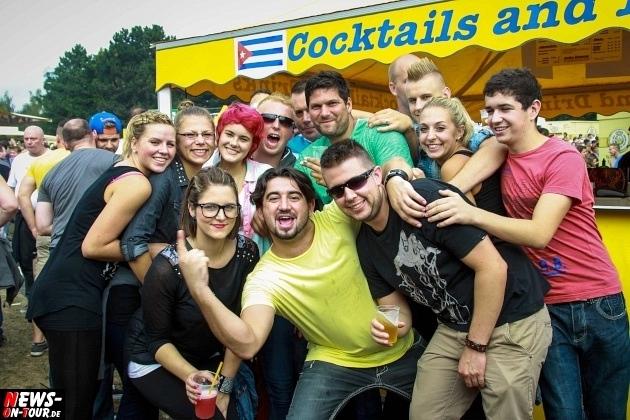 dortmund-ole_2013_ntoi_westfalenpark_ole-party_53