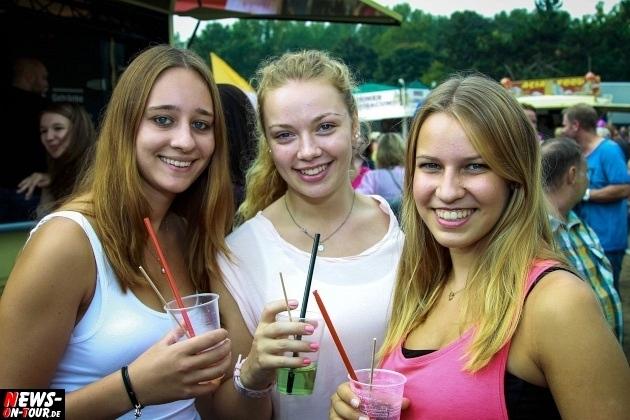 dortmund-ole_2013_ntoi_westfalenpark_ole-party_56