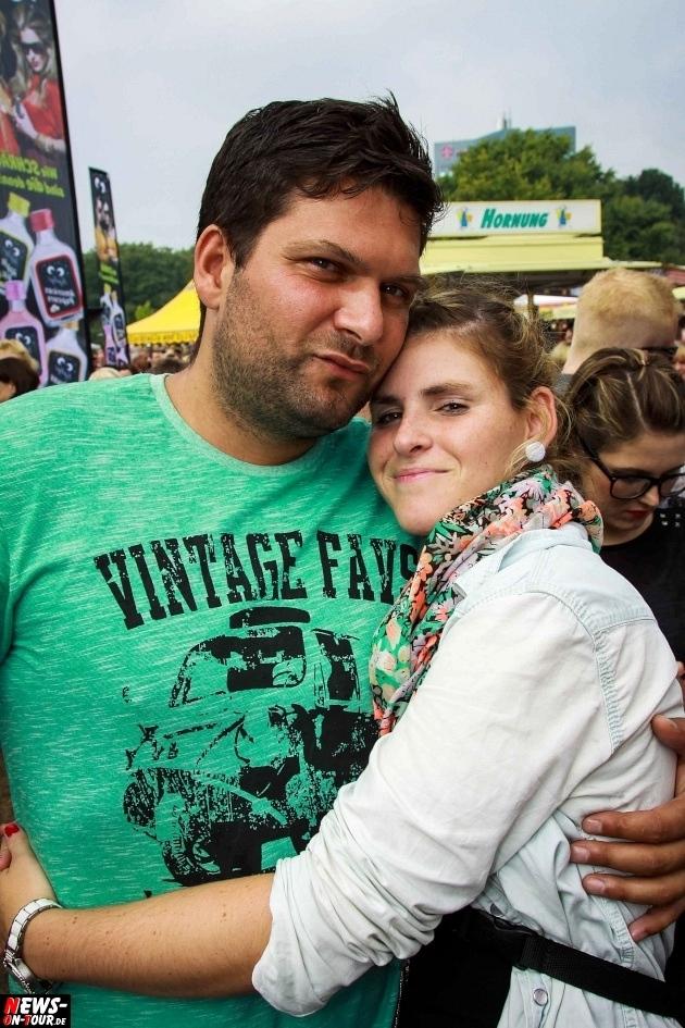 dortmund-ole_2013_ntoi_westfalenpark_ole-party_57
