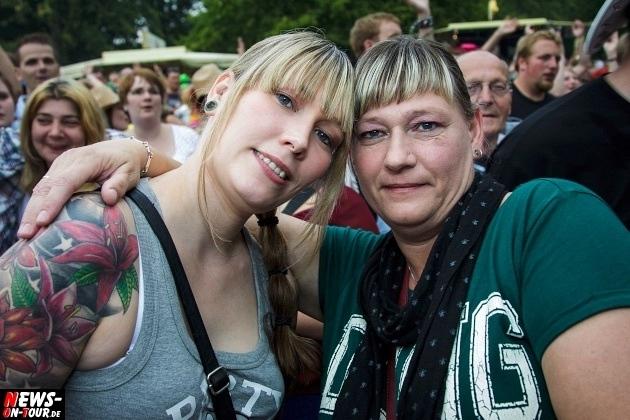 dortmund-ole_2013_ntoi_westfalenpark_ole-party_58
