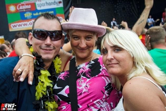 dortmund-ole_2013_ntoi_westfalenpark_ole-party_60