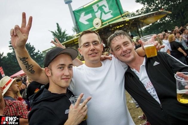 dortmund-ole_2013_ntoi_westfalenpark_ole-party_61