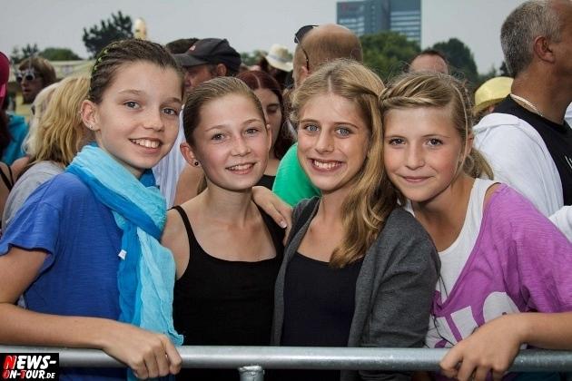 dortmund-ole_2013_ntoi_westfalenpark_ole-party_64