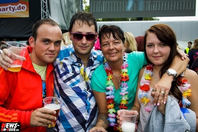 dortmund-ole_2013_ntoi_westfalenpark_ole-party_67