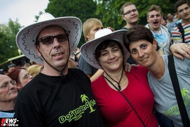 dortmund-ole_2013_ntoi_westfalenpark_ole-party_68