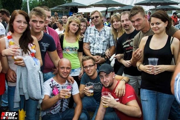 dortmund-ole_2013_ntoi_westfalenpark_ole-party_69