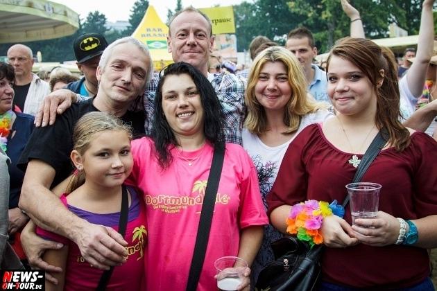 dortmund-ole_2013_ntoi_westfalenpark_ole-party_72