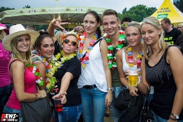 dortmund-ole_2013_ntoi_westfalenpark_ole-party_73