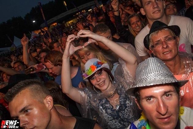 dortmund-ole_2013_ntoi_westfalenpark_ole-party_77
