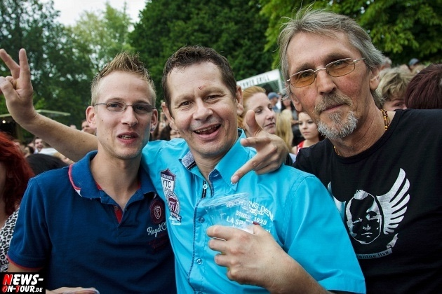 dortmund-ole_2013_ntoi_westfalenpark_ole-party_78