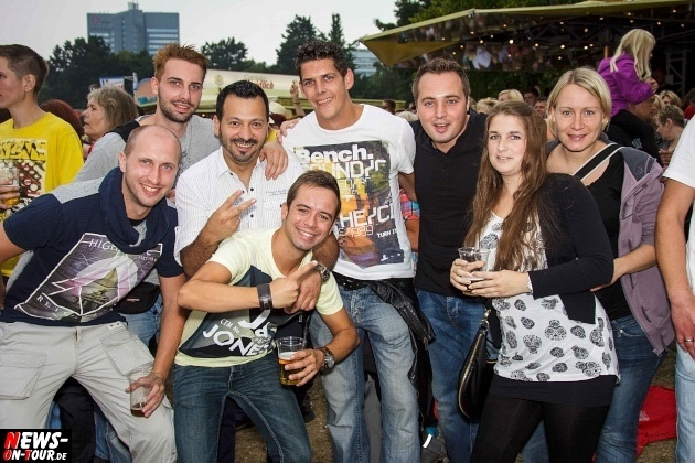 dortmund-ole_2013_ntoi_westfalenpark_ole-party_81