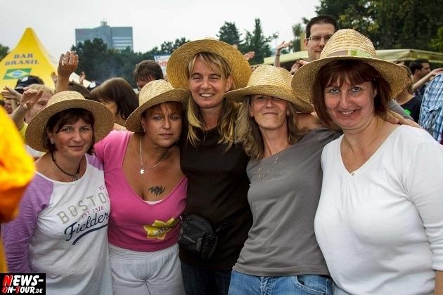 dortmund-ole_2013_ntoi_westfalenpark_ole-party_83
