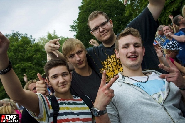 dortmund-ole_2013_ntoi_westfalenpark_ole-party_85