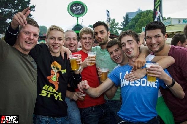 dortmund-ole_2013_ntoi_westfalenpark_ole-party_88
