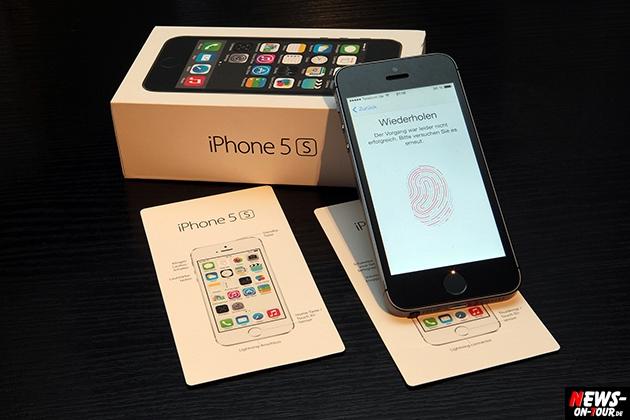 iphone5s-fingerprint-sensor_fingerabdruck-sensor-hack-geknackt