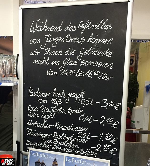 juergen-drews_kornblumen_ntoi_promotour_gm_ekz_bergischer-hof_13