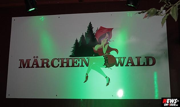 maerchenwald-nachtengel_engelskirchen_ntoi_08