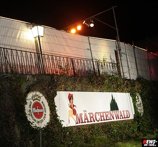 maerchenwald-nachtengel_engelskirchen_ntoi_10