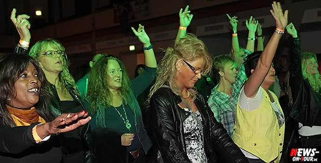 ntoi_stadthalle_party-total_gummersbach_02