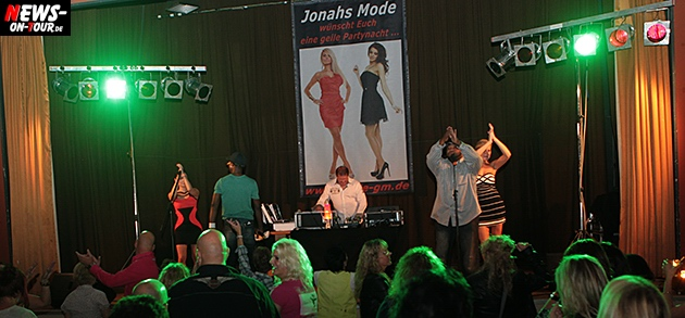 ntoi_stadthalle_party-total_gummersbach_04